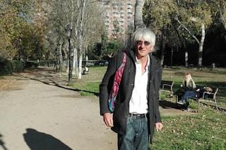 Professore scomparso a Castellammare: Giuseppe Tammaro ritrovato morto a Seiano