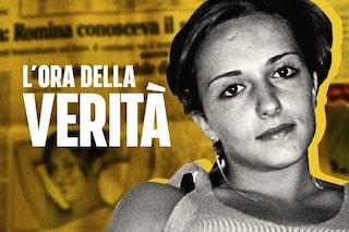 Un delitto, tre piste: la nuova inchiesta sull'omicidio Romina Del Gaudio