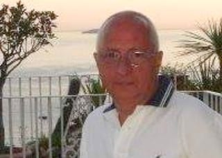 Morto in via Duomo, a Napoli lutto cittadino per i funerali di Rosario Padolino