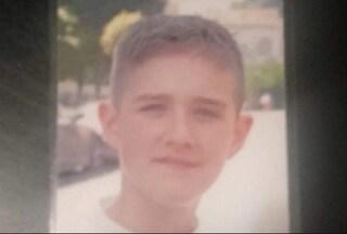 Alessandro Farina stroncato a 13 anni da crisi diabetica, 3 medici a processo per omicidio