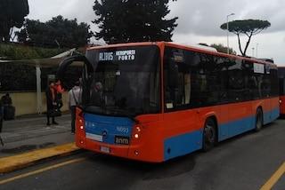 """Trasporti, approvato il bilancio di ANM con 8 milioni di utili: """"Scalata verso l'efficienza"""""""