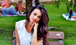 Lutto al Comune di Mugnano: Angela Cuomo muore a 25 anni. Il cordoglio del sindaco