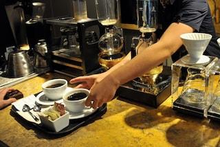 Napoli, bar nega l'utilizzo del bar all'equipaggio del 118: 'Voi non potete usarlo'
