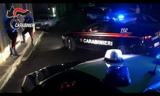 Camorra, maxi blitz all'alba a Napoli: arrestati oltre 100 esponenti dell'alleanza di Secondigliano