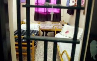 Detenuto di 59 anni trovato morto nella sua cella nel carcere di Secondigliano
