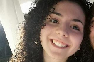 Vitulazio, Claudia Vallefuoco è stata ritrovata. Il felice annuncio della sorella