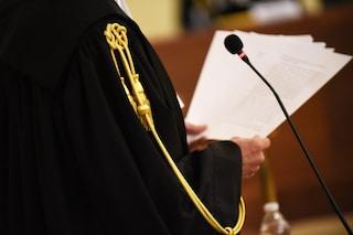 Corte Conti, bufera su Aversa: indagati ex sindaci e assessori per occupazioni abusive