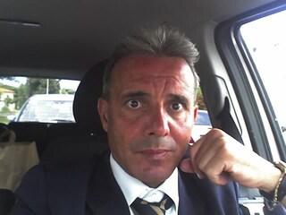 Salerno piange Enzo Carrella, giornalista e commercialista