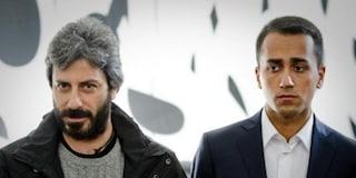 Il Movimento 5 Stelle si prepara alle elezioni regionali della Campania: le ipotesi in campo