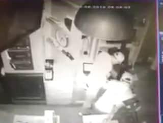 Furto nel pub Mac Dowell a Chiaia, raid fotocopia: potrebbero essere gli stessi del Soulbar