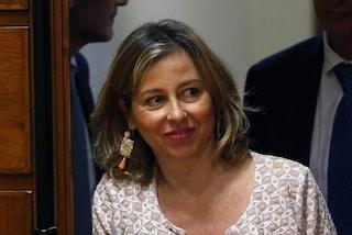 """San Giovanni Bosco, Il ministro Grillo: """"Camorra non può tenere in ostaggio sanità campana"""""""