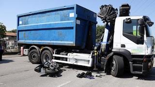 Incidente sul raccordo Salerno-Avellino: grave un uomo, traffico in tilt