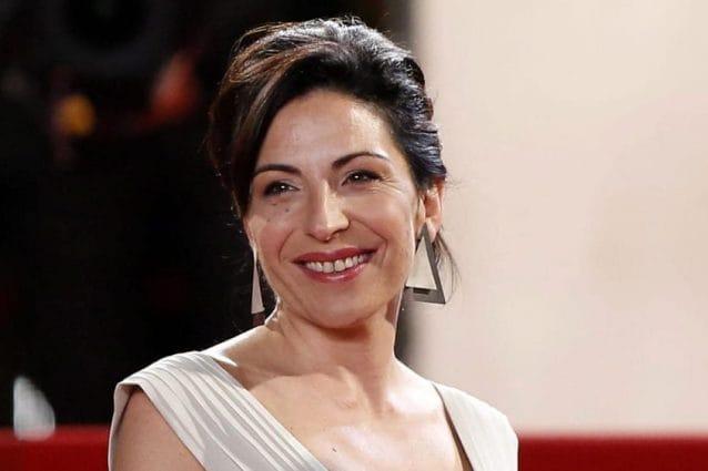 È morta Loredana Simioli, l'attrice lottava da tempo contro il cancro