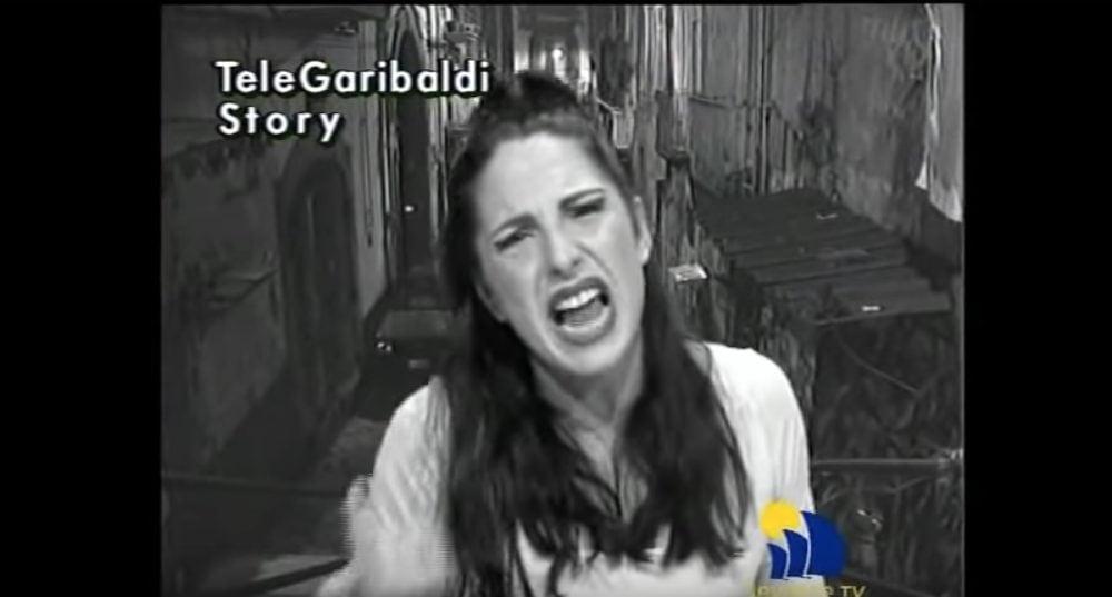 Si è spenta Loredana Simioli, addio all'attrice napoletana