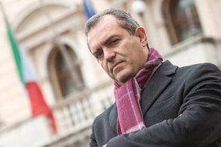 Comune, pressing su De Magistris per il rimpasto: in bilico anche i manager delle partecipate