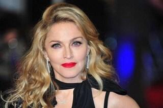 """Il Teatro San Carlo di Napoli invita Madonna: """"Venga a cantare qui"""""""
