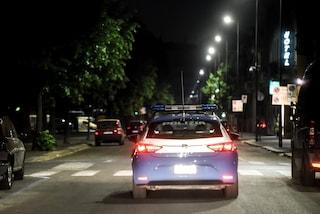 Blitz contro lo spaccio a San Giovanni a Teduccio: 3 arresti