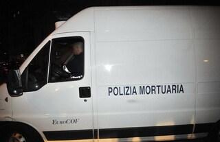 Morti da Coronavirus in provincia di Napoli: vittime a Castellammare di Stabia e Portici