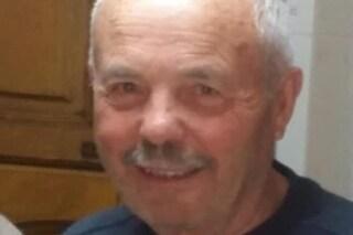 Giuseppe Mercuri, trovato morto in un pozzo nel Sannio: indagati i proprietari