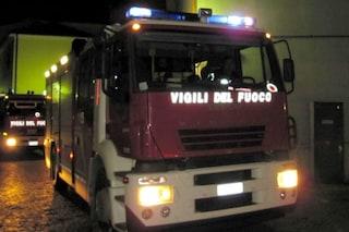 Tragedia ad Avellino, donna di 65 anni trovata morta in casa