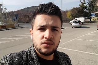 Tragedia ad Agropoli, Vito stroncato a 20 anni da un infarto: lascia 2 bimbi piccoli
