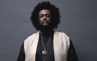 I Subsonica tornano a Napoli, prima però Kamasi Washington, star mondiale del jazz
