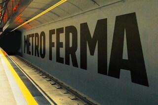 Il Black Friday di Napoli è quello dei trasporti pubblici: metro e bus bloccati anche oggi