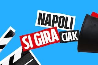 È finita la cuccagna: per girare film e serie tv nei monumenti di Napoli ora si pagherà