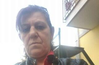 Anna Garzone, 51 anni, è scomparsa da Acerra da tre giorni