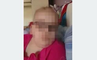 """""""Donate il sangue"""": l'appello di Aurora, piccola paziente del Santobono, fa il giro del web"""