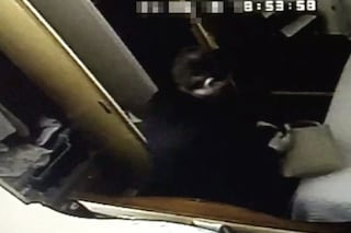 Furti nelle case, presa banda di 11 ladri: suonavano il campanello prima dei colpi
