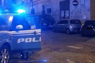 Agguato al genero dei boss Misso, arrestati 4 affiliati al clan Torino