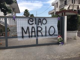 Carabiniere ucciso a Roma, oggi alle 12 i funerali a Somma Vesuviana in diretta tv