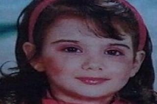 Diagnosi sbagliata, Chiara morta a 4 anni di miocardite: pediatra accusato di omicidio colposo