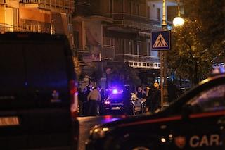 Racket al mercato della frutta di Pozzuoli: arrestati tre affiliati al clan Longobardi-Beneduce