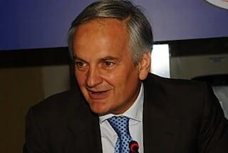 Prof alla Federico II ma anche consulente: indagato Ennio Cascetta, sequestro di 900mila euro