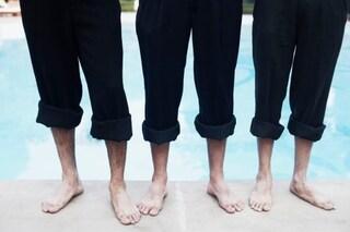 """""""Zompafuosso"""": nel dialetto napoletano non sono solo i pantaloni a chiamarsi così"""