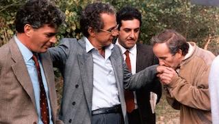"""Soprannomi di Camorra, quando il """"contronome"""" è il destino di un boss"""
