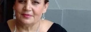 Ercolano, ritrovata Lucia Cepollaro: era scomparsa dopo essere uscita per fare la spesa