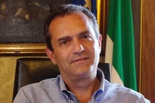 """Inchiesta Why Not, assolti i giudici di Catanzaro: """"Nessun complotto contro de Magistris"""""""