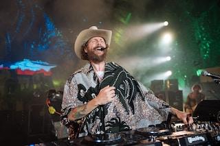 Jovanotti in concerto a Castel Volturno: biglietti, programma e ospiti del Jova Beach Party