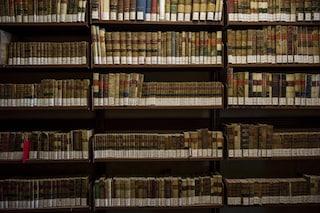 Centro storico senza biblioteche comunali, ma ci sono locali pubblici inutilizzati
