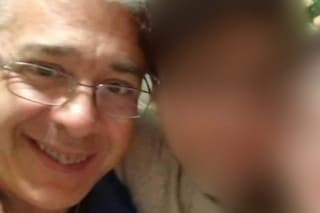 Funerali di Ulderico Esposito, a Mugnano il sindaco Sarnataro proclama il lutto cittadino