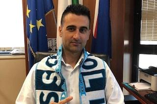 """Cade il governo ma il consigliere M5S pensa ai biglietti di Juve-Napoli: """"Siamo offesi e indignati"""""""