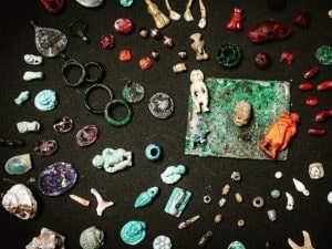 Agli Scavi di Pompei scoperta una stanza con 10 vittime dell'eruzione del Vesuvio