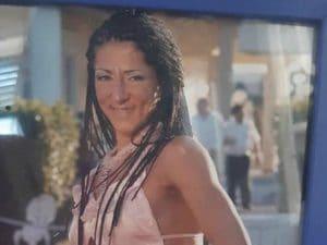 Culturista morta in ospedale a Salerno, chiesto un altro mese per depositare l'autopsia