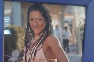 Culturista morta in ospedale a Salerno, tre indagati: l'ombra degli anabolizzanti