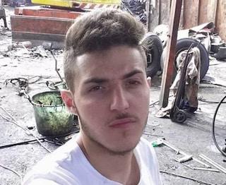 Si sente male sulla moto d'acqua a Mykonos, Antonio Borrelli muore a 22 anni