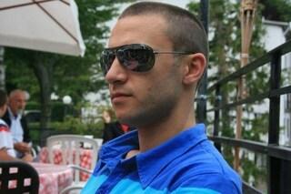 Lutto ad Avellino,  Francesco Capodilupo muore in un incidente in Sicilia, grave la moglie