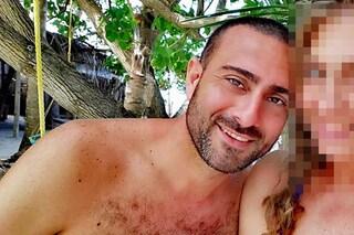 Ciro Chiariello muore in viaggio di nozze in Kenya, raccolta fondi per rimpatrio salma